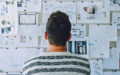 4 overené tipy ako znížiť čas načítania web stránky