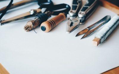 5 nástrojov, ktoré vám pomôžu otestovať rýchlosť načítania a výkonnosť vašej WordPress stránky