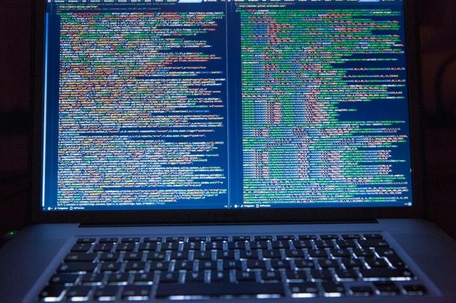 Viete prečo, má rýchlosť načítania web stránky, vplyv na vaše zisky?